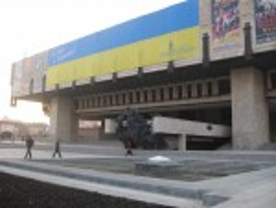 Харківський оперний театр