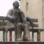 П.г.т. Путила