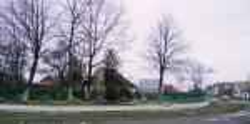 Краєвиди села Завадів (Стрийський район) 2