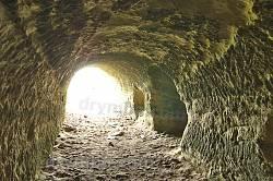 Група з 7 печер (печерний храм)