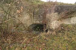 Печера з двома входами