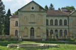 Палац Фредрів-Шептицьких