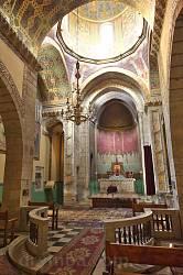 Вірменський собор Успіння Богородиці