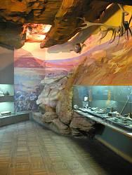 Палеолітичний зал