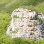 Білогірський район (Крим)