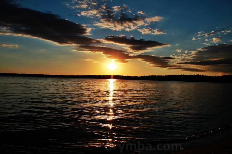 белое озеро ровенская область фото связанные крючком прекрасный