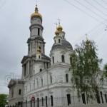 Успенский собор (г.Харьков)