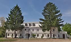 Колишній будинок Василіанського училища у Каневі