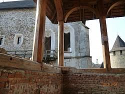 Церква св.Костянтина і Єлени
