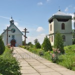 Село Руда (Львівська обл., Жидачівський р-н)