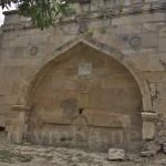 Вірменський фонтан (біля г.Мітрідат) (м.Феодосія, Крим)