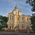 Михайлівський собор (м.Черкаси)