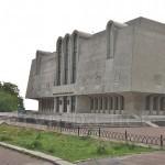 Черкасский краеведческий музей (г.Черкассы)