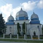 Село Дзвинячка