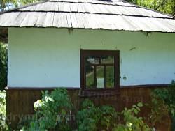 Будинок Параски