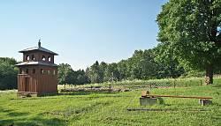 Село Крилос