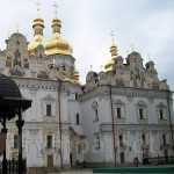 Свято-Успенська Києво-Печерська лавра (м.Київ)