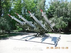 """Сучасна зенітно-ракетна установка """"Нева"""""""