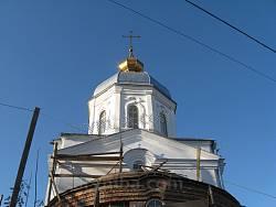 Новгород-Сіверський район