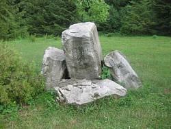 Декоративні камені