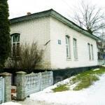 Краєзнавчий музей міста Ічня