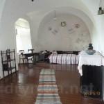 Історичний музей у Мукачівському замку