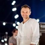 Два квитки на концерт Океану Ельзи (Львів, 11 червня) шукають власника!