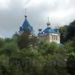 Село, що поміщається у одній багатоповерхівці