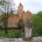 Місто Радомишль
