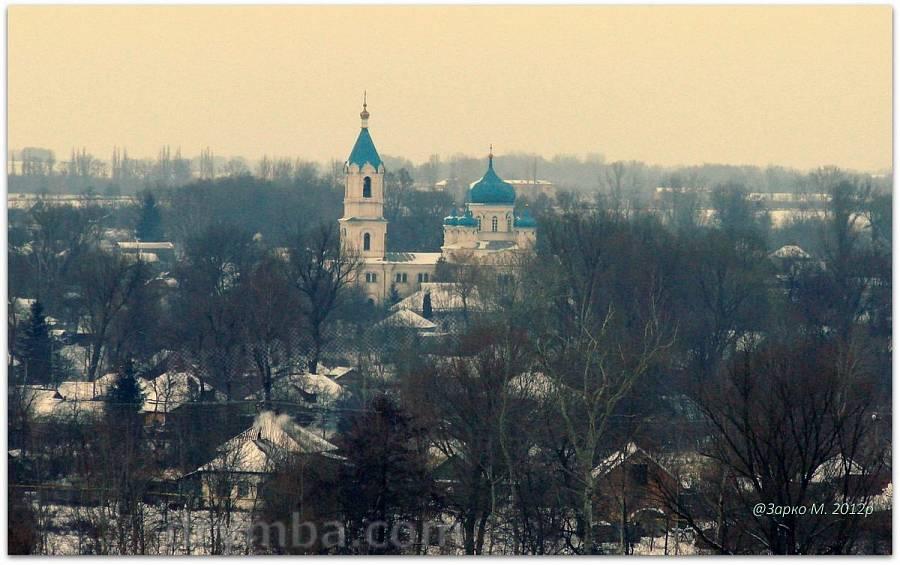 картинки бело польские армении состоит