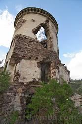 Північна вежа