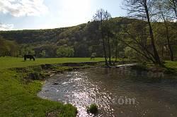 Річка Джурин