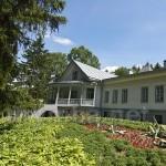 Будинок-музей Миколи Пирогова у Вінниці
