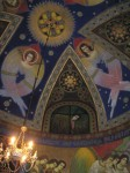 Церква св.Серця Христового