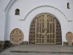 Троїцький собор