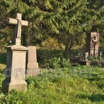 Польський цвинтар