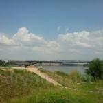 Місто Запоріжжя