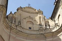 Костел св.Антонія