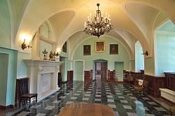Збаражский краеведческий музей