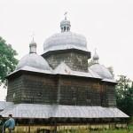 Село Сасов