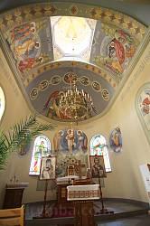 Спасо-Преображенський монастир сестер Василіянок