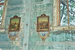 Костел Благовіщення Пресвятої Богородиці
