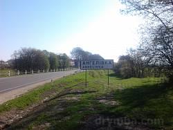 Село Ангелівка