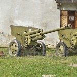 Історичний музей (фортеця, м.Меджибіж, Хмельницька обл.)