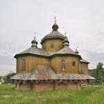 Село Черче (Івано-Франківська обл.)