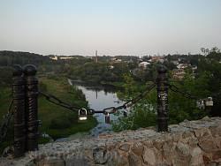 Річка Случ