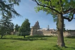 Домініканський монастир