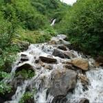 Підкорення Чорногори: спроба 2