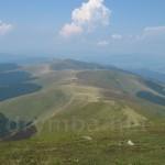 Гора Плай (Боржава)