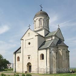 Село Шевченкове (Івано-Франківська обл., Галицький р-н)
